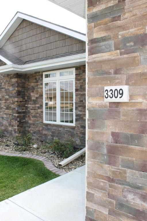 3309 Middle Ferry Rd, Council Bluffs, IA 51501