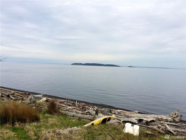 61 puffin ln orcas island wa 98245 land for sale and for Homes for sale orcas island wa