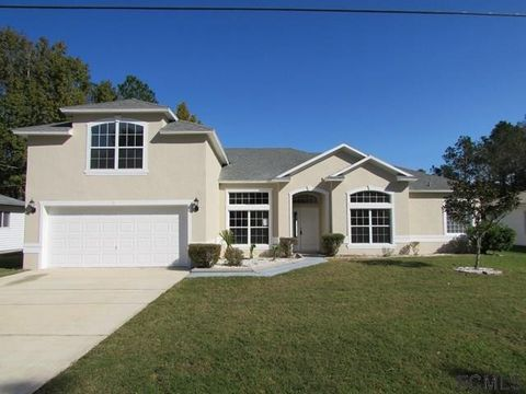 35 Rivera Ln, Palm Coast, FL 32164