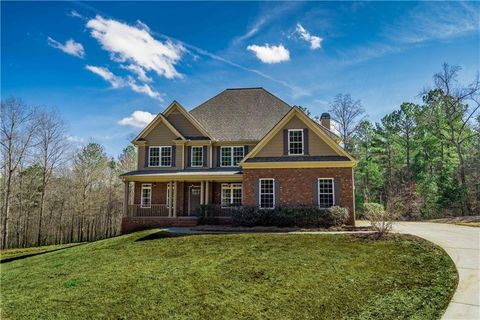 Photo of 1235 Stock Ct Sw, Monroe, GA 30656
