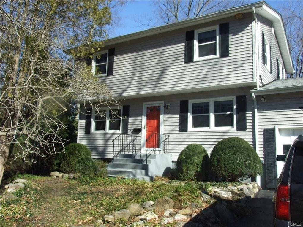 82 Woodbrook Rd, White Plains, NY 10605