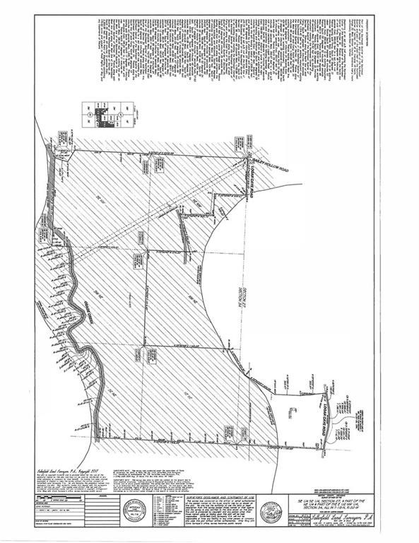 logan cave rd siloam springs ar 72761 land for sale and real Diagram of a Grassland logan cave rd siloam springs ar 72761