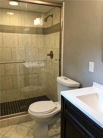 Bathroom Fixtures Greensboro Nc 5710 greenview dr, greensboro, nc 27409 - realtor®