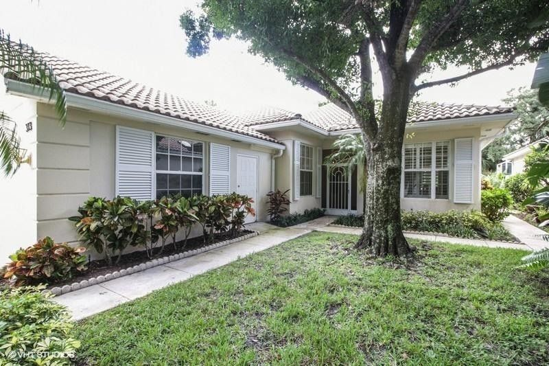 333 kelsey park cir palm beach gardens fl 33410 - Keller williams palm beach gardens ...