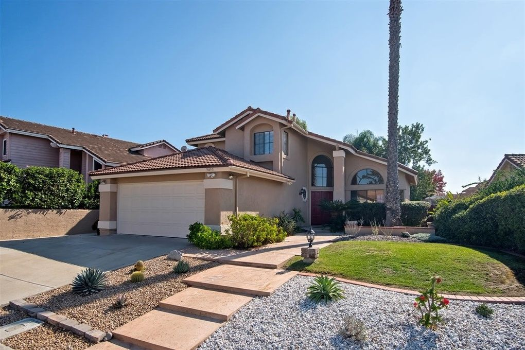 9495 Pipilo St, San Diego, CA 92129