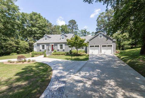 oxford ms real estate oxford homes for sale realtor com rh realtor com