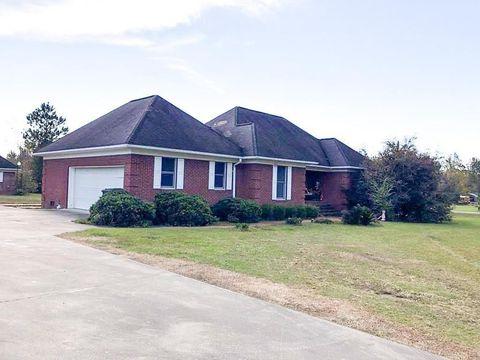 Photo of 412 Haley Ave, Ashburn, GA 31714