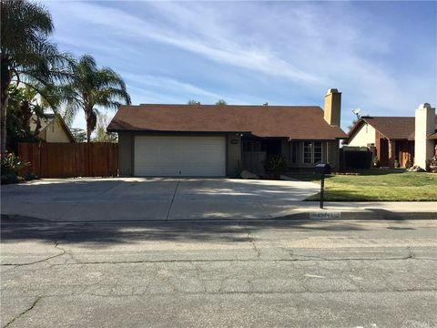 Photo of 12242 Reed Ave, Grand Terrace, CA 92313