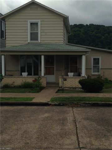 4530 Lincoln St, Shadyside, OH 43947
