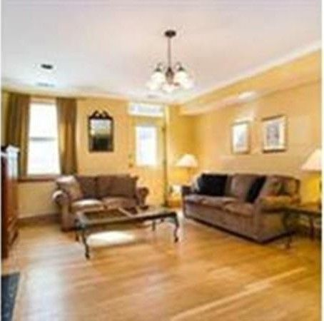 335 Beacon St Apt 1 Boston Ma 02116 Realtorcom