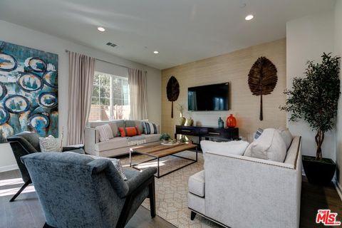 Oxnard Ca New Homes For Sale Realtorcom