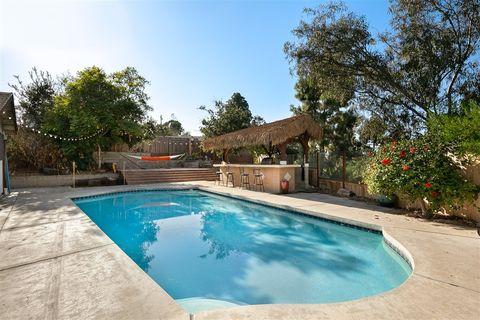 614 Melrose Ave, Chula Vista, CA 91910