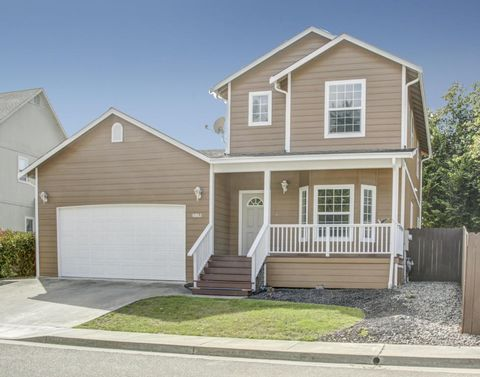 south bay eureka ca real estate homes for sale