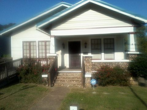 Photo of 709 Dodds Ave, Chattanooga, TN 37404