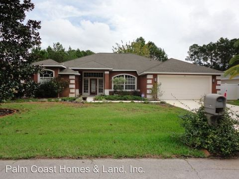 Photo of 14 Lake Success Dr, Palm Coast, FL 32137