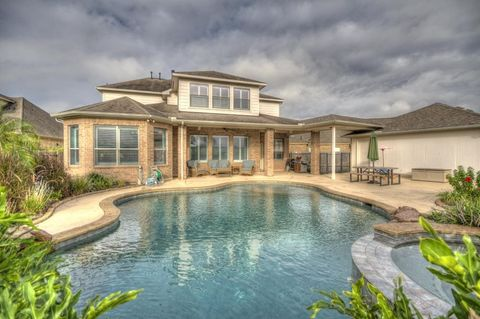 Pearland tx houses for sale with swimming pool - Houses for sale with a swimming pool ...