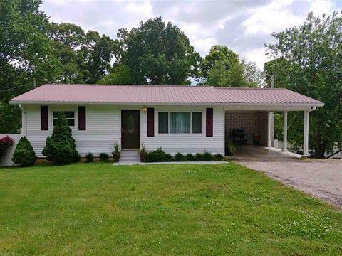 mckenzie tn real estate mckenzie homes for sale realtor com rh realtor com
