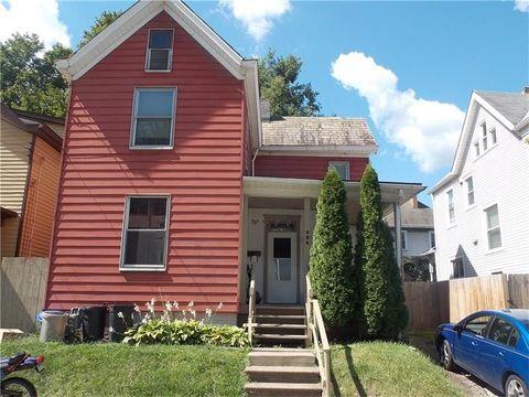 826 11th Ave, New Brighton, PA 15066