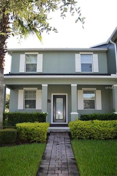 5685 New Independence Pkwy, Winter Garden, FL 34787
