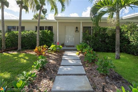 Photo of 1449 Sw 16th Ter, Fort Lauderdale, FL 33312