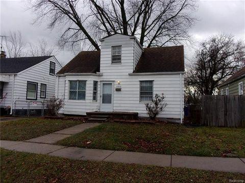 48089 real estate homes for sale realtor com rh realtor com