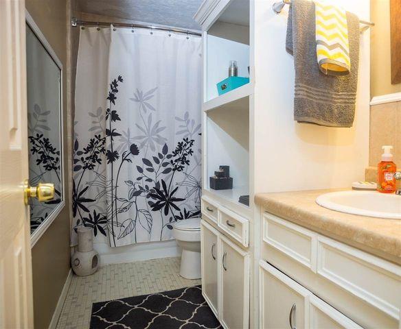 Bathroom Remodeling Jackson Ms bathroom tile jackson ms : brightpulse