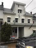 Photo of 1047 W Mulberry St, Coal Township, PA 17866