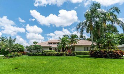 Photo of 9 Banchory Ct, Palm Beach Gardens, FL 33418