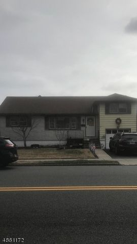 679 Passaic Ave, Clifton, NJ 07012