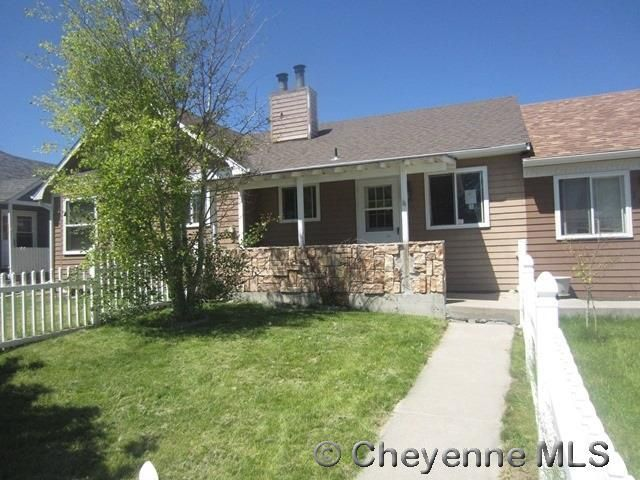 1706 copperville rd cheyenne wy 82001 public property for New home builders in cheyenne wyoming