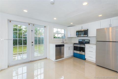 Photo of 1660 Sw 65th Ave, North Lauderdale, FL 33068