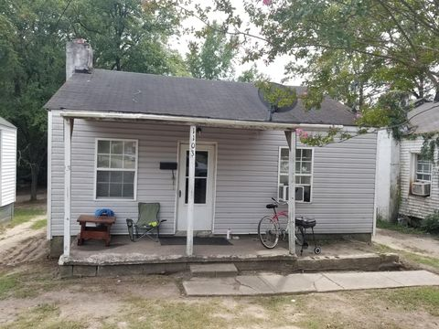 Rocky Mount, NC Real Estate - Rocky Mount Homes for Sale