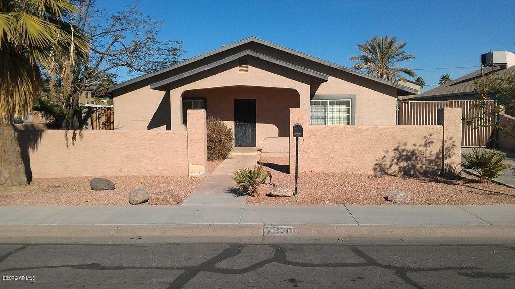2920 E Chipman Rd, Phoenix, AZ 85040
