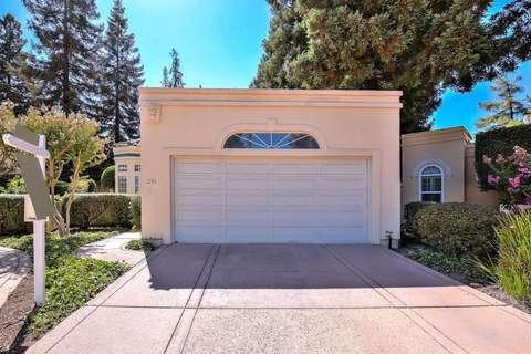 Homes for Sale, Real Estate & Property Listings - realtor.com®