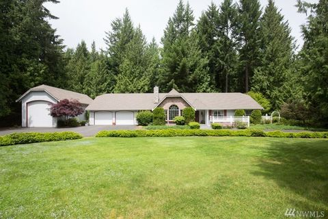 black singles in sequim Your best source for sequim, wa homes for sale, property photos, single family homes and more.