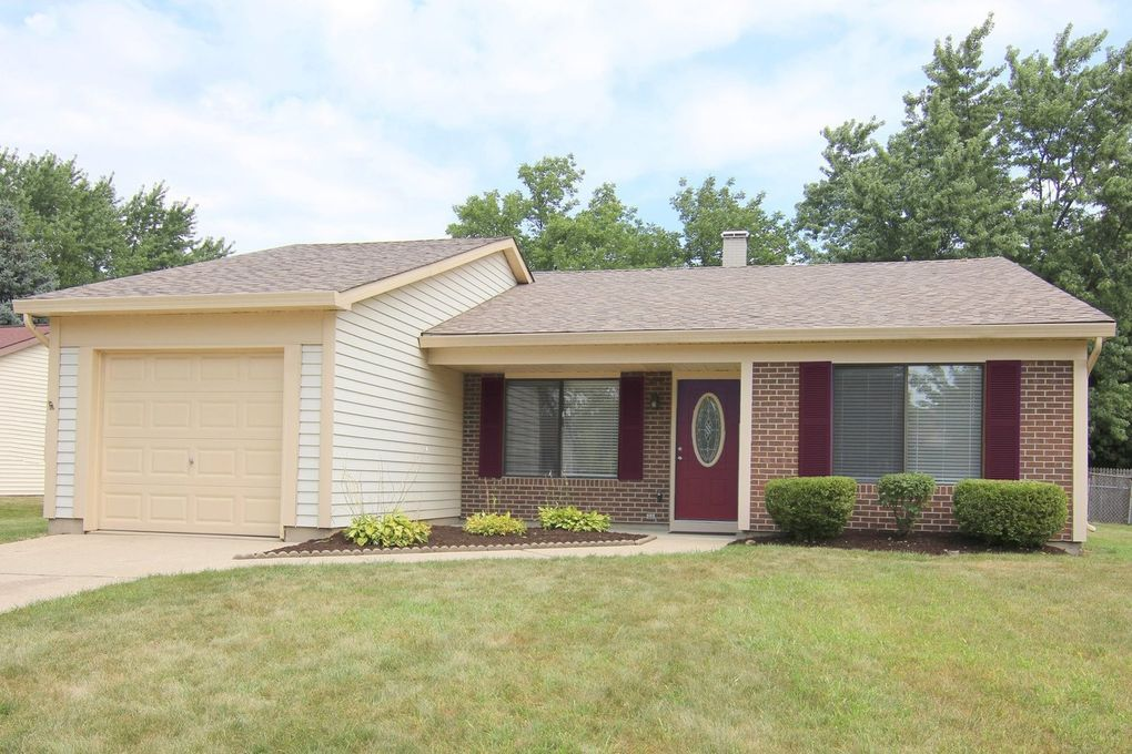 An Unaddressed Bolingbrook Il 60440 Recently Sold Home Sold Home