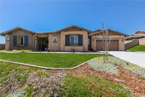 5698 Compass Pl, Rancho Cucamonga, CA 91739