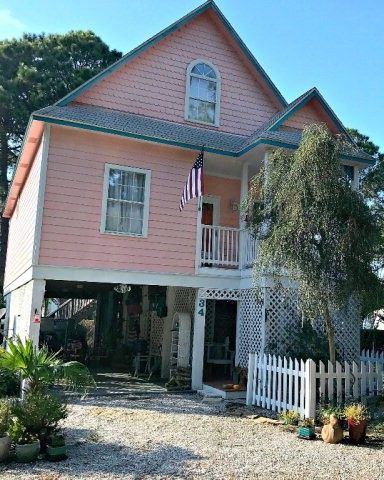 12475 w highway 180 gulf shores al 36542 home for sale