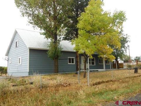 81413 real estate cedaredge co 81413 homes for sale