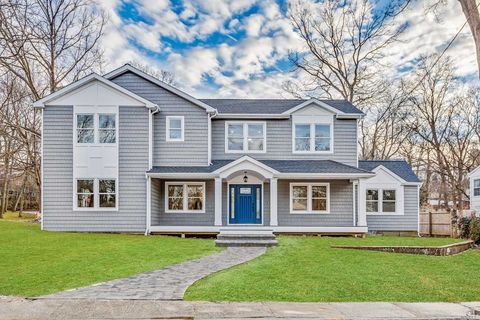 Photo of 70 Norton Dr, East Northport, NY 11731