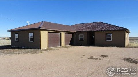 Photo of 39202 Highway 63, Akron, CO 80720