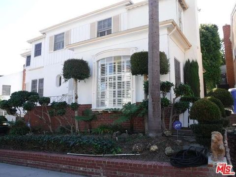 3664 Homeland Dr, View Park, CA 90008