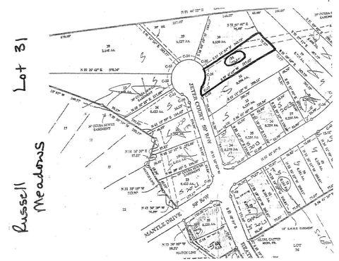 Page 12 Lynchburg Va Real Estate