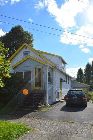 115 Franklin St, Ithaca, NY 14850