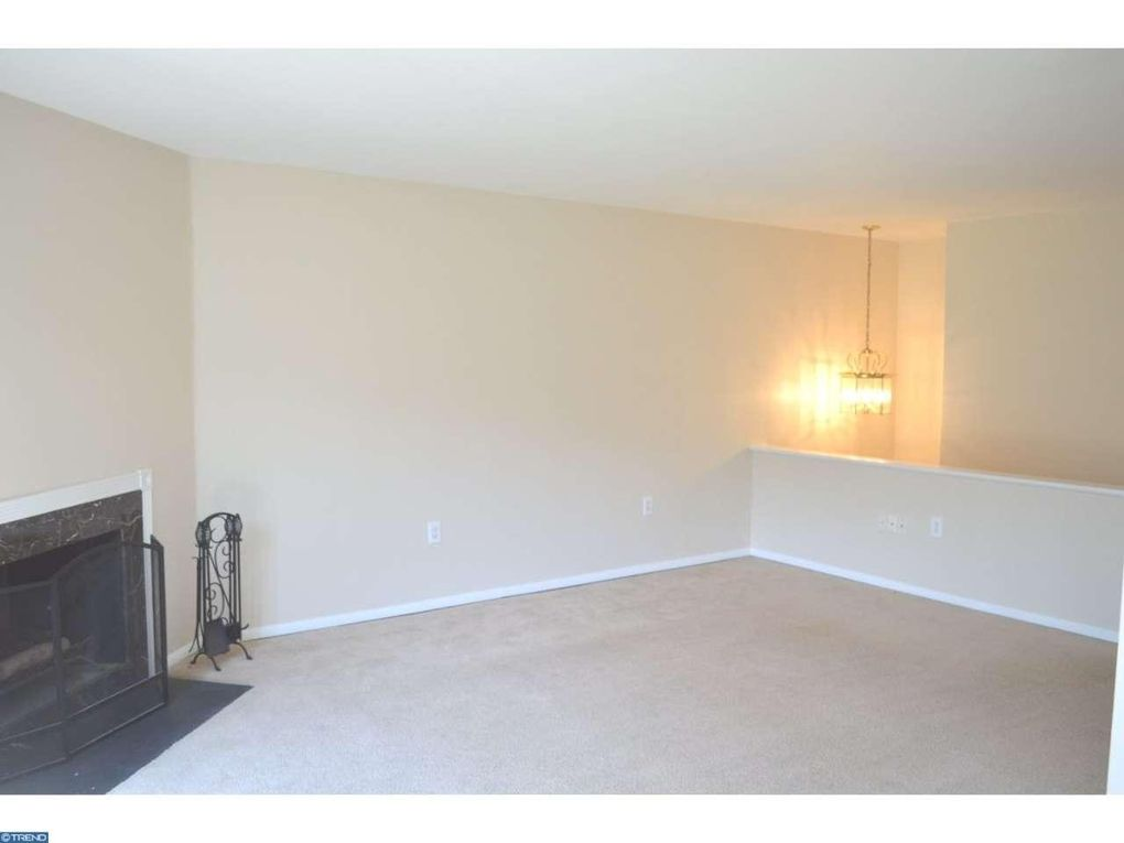 110 Painters Xing Chadds Ford Pa 19317 Realtor Com 174