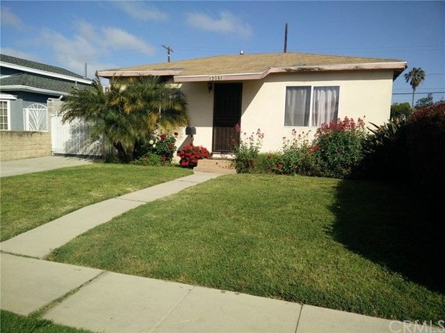 12031 Allin St, Culver City, CA 90230