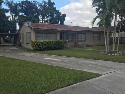 231 Nw 14th St, Homestead, FL 33030