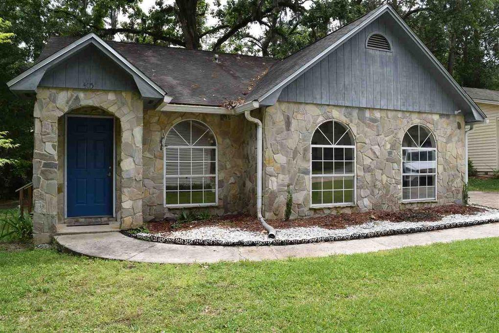 4054 Cottage Wood Trl Tallahassee Fl 32311 Realtor Com 174