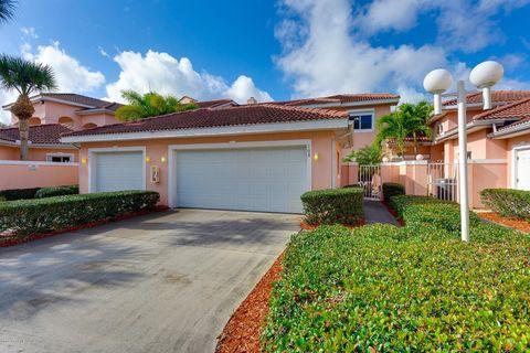 merritt island fl real estate merritt island homes for sale rh realtor com house for sale in merritt island fl homes for sale in merritt island fl