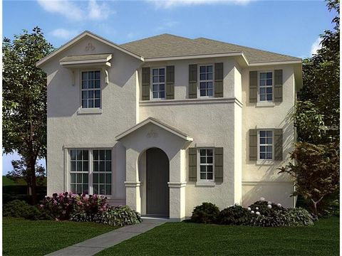 14928 porter rd winter garden fl 34787 14 beazer homes - Winter Garden Fl Homes